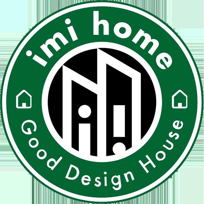 建築家の設計士と創る、注文デザイン住宅|岐阜のimi home|イマイホーム|大垣市、各務原市、関市、可児市